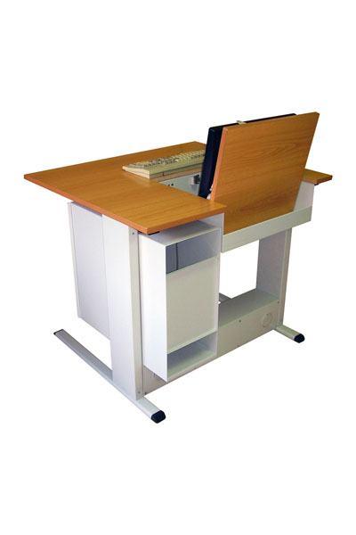 Mesas de ordenador - Mesas para ordenadores portatiles ...