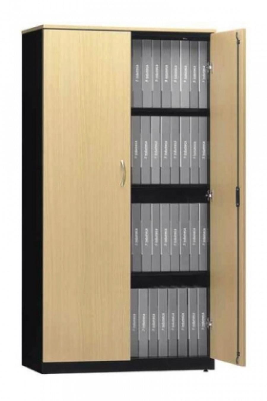 Armario de resina para exterior cool armario de lavandera - Armarios exterior ikea ...