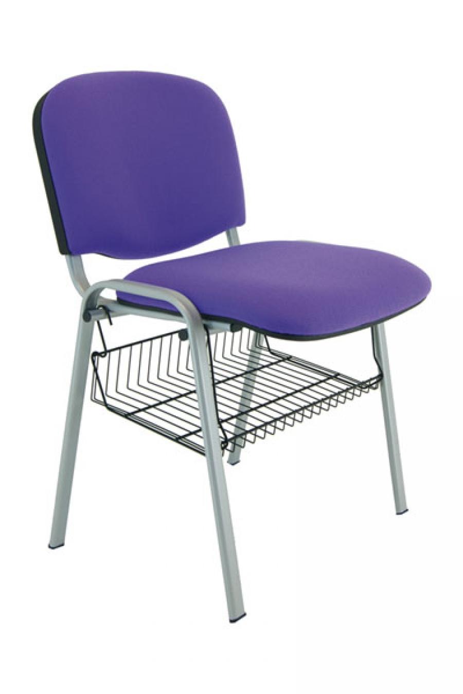 Sillas con rejilla para libros - Reparacion de sillas de rejilla ...
