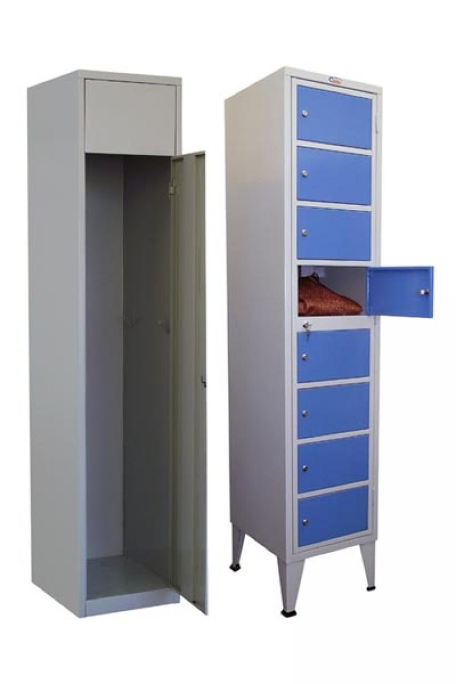 Armario para garaje armario para garaje with armario para - Armario para garaje ...