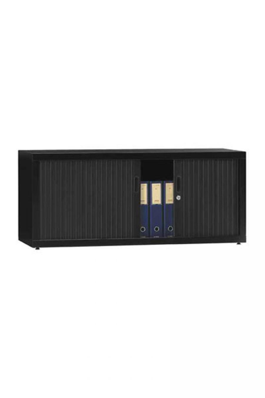 Muebles de despacho for Armarios para despachos