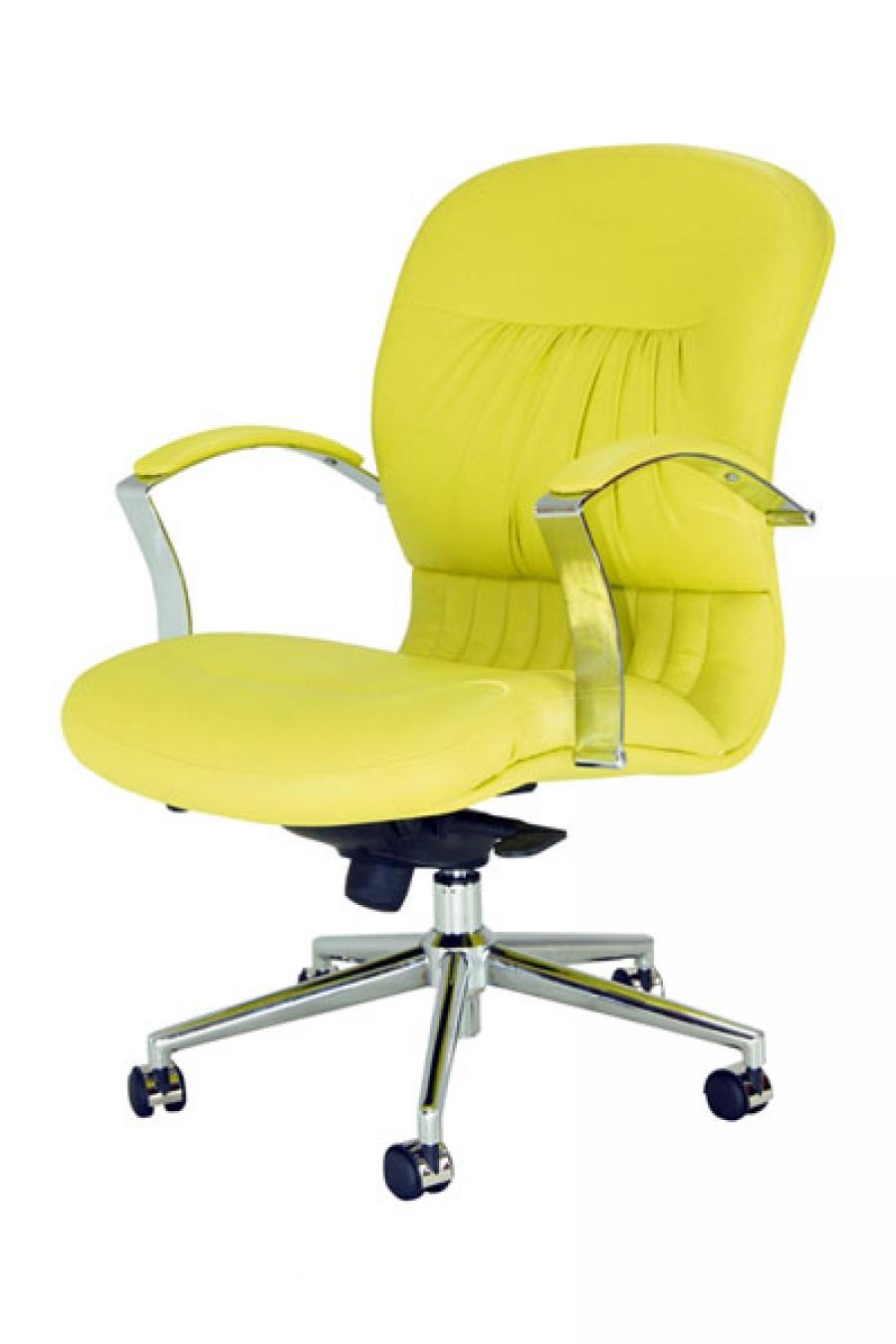 Sillas modernas elegant sillas modernas para tu casa with for Sillas clasicas modernas