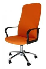 sillones de oficina baratos