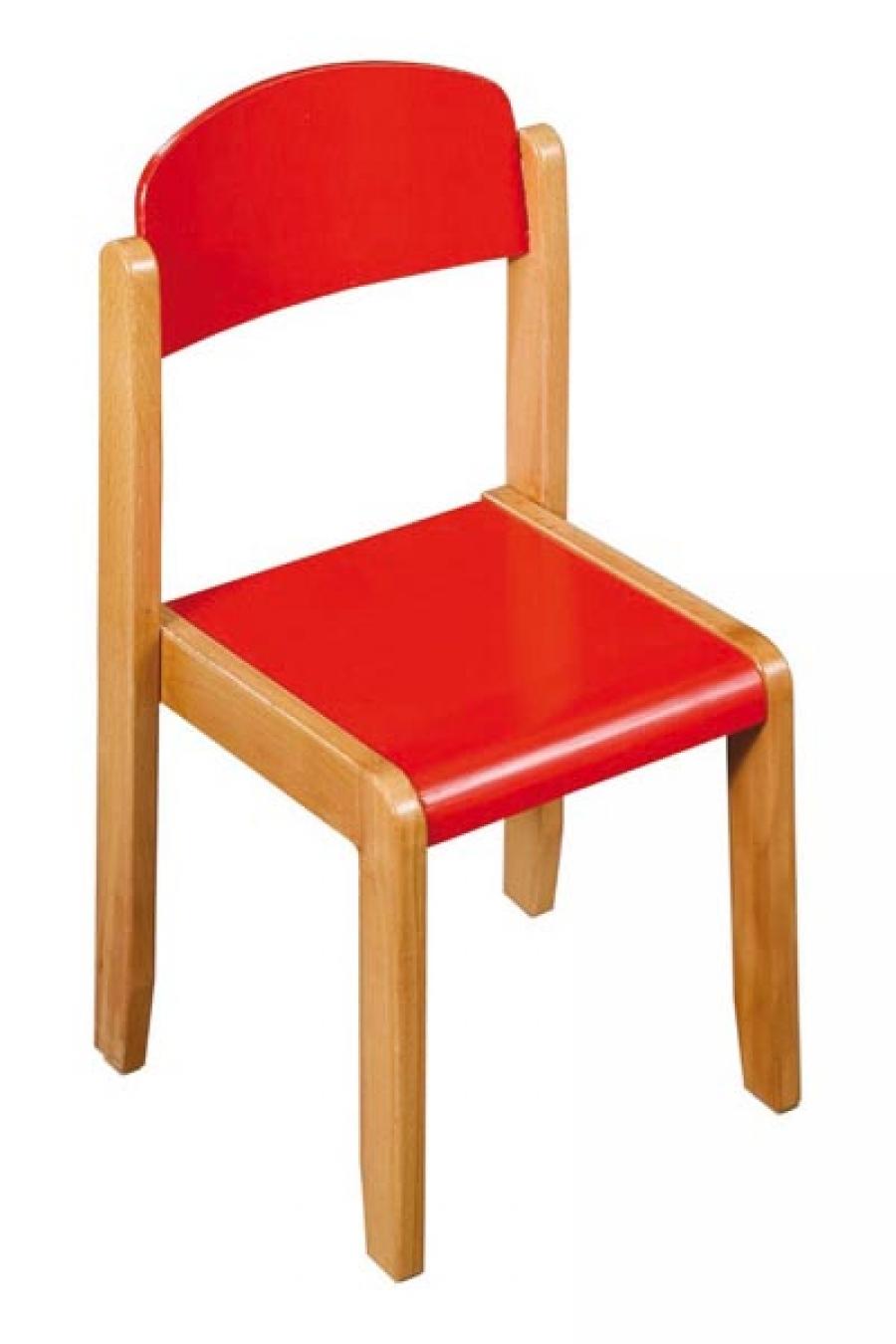 sillas escolares On sillas escolares para ninos