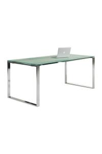 Mesas de oficina, escritorios, mostradores de recepción, mesas ...