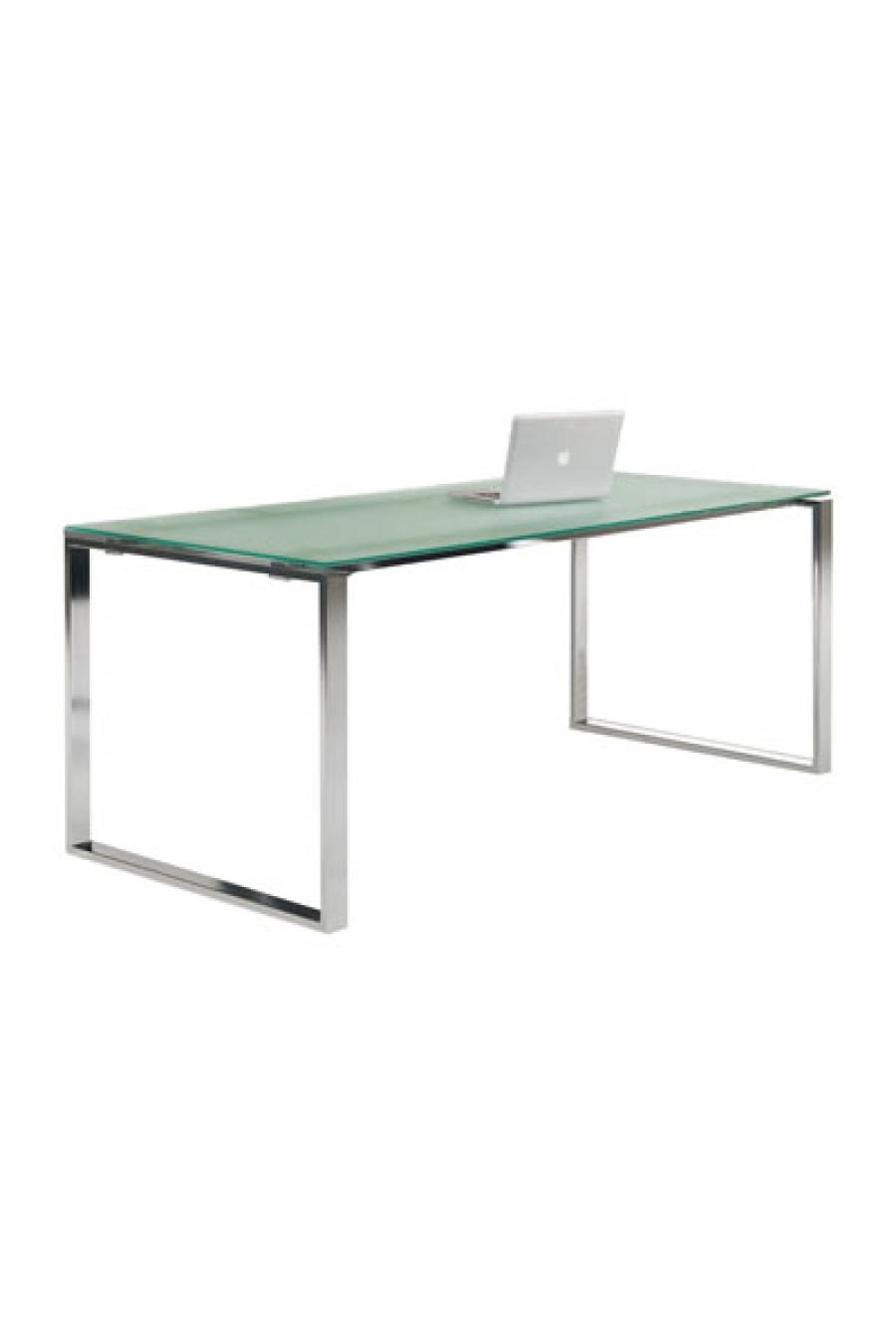 Mesas de oficina for Mesas para oficina baratas