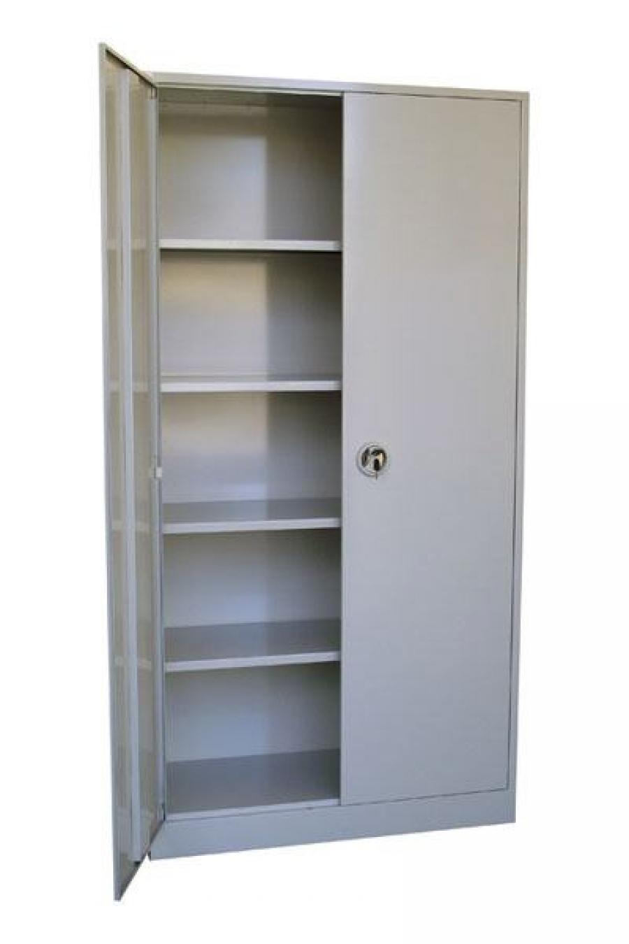 Armario de oficina en oferta for Ofertas armarios