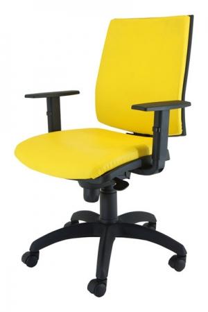 Mostrando art culos por etiqueta sillas operativas de oficina for Sillas secretariales