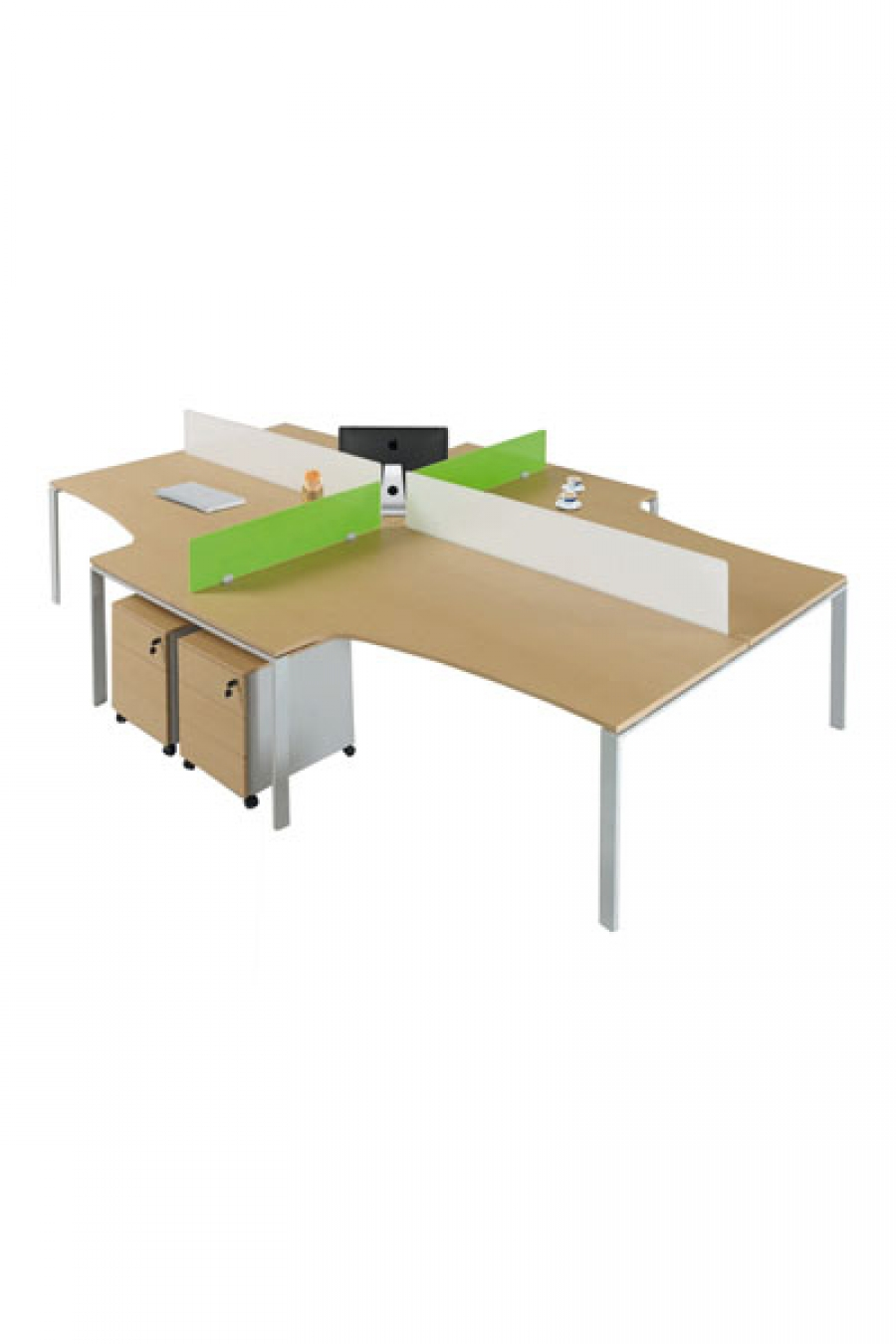 Mesas escritorios mesa escritorio cristal grendy patas Mesa escritorio carrefour