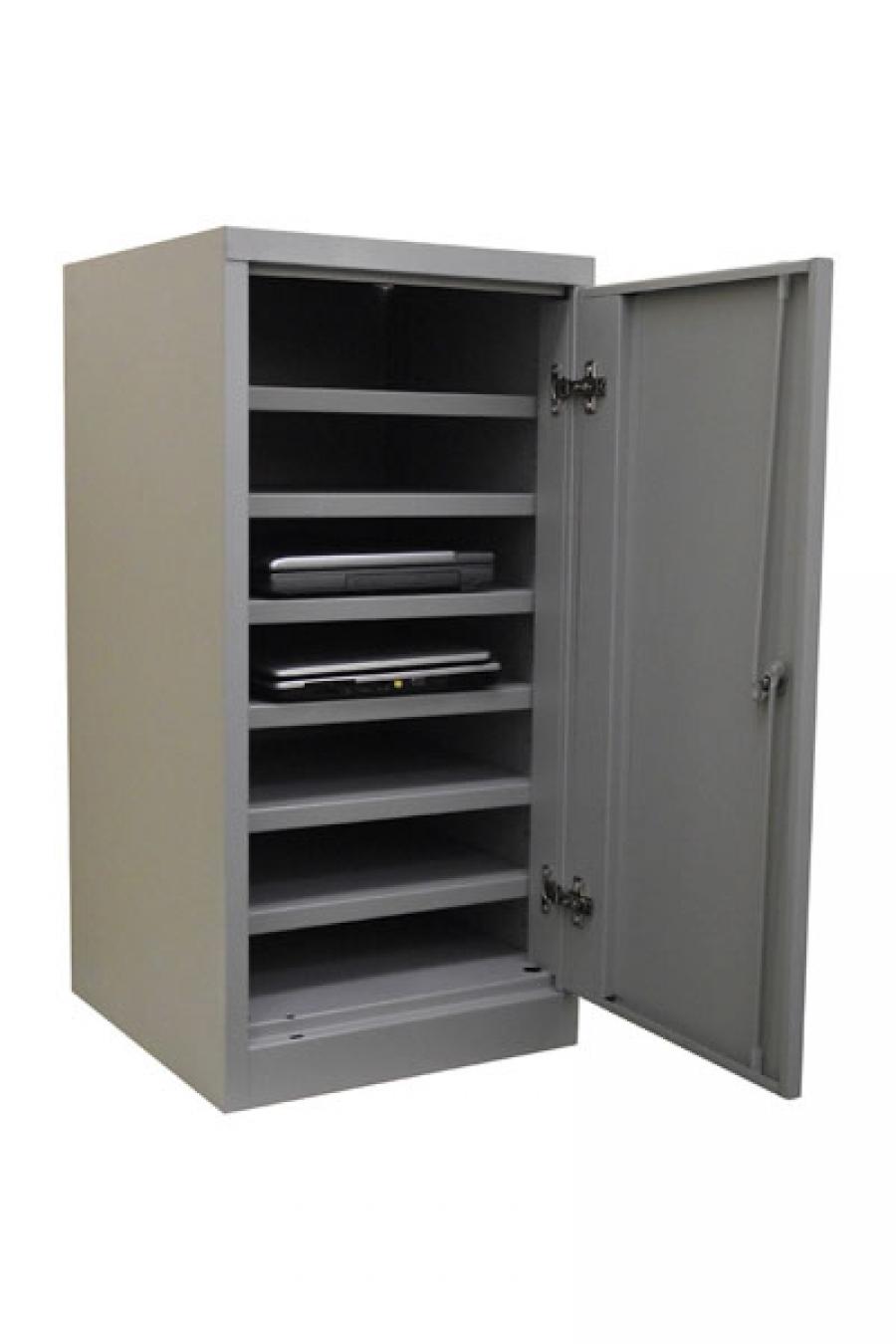 Cerraduras para armarios roperos amazing moderna walk in - Cerraduras para armarios ...