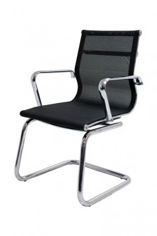 sillones de escritorio