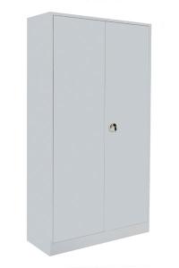 Mobiliario de oficina armarios met licos armarios con for Archivadores metalicos segunda mano