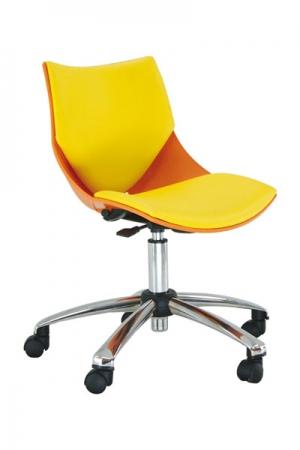 Sillas operativas para ordenador sillas de oficina Silla ergonomica ordenador
