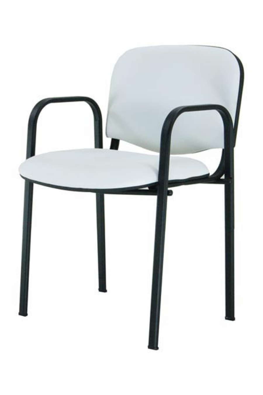 sillas tapizadas con brazos ForSillas Con Brazos Tapizadas