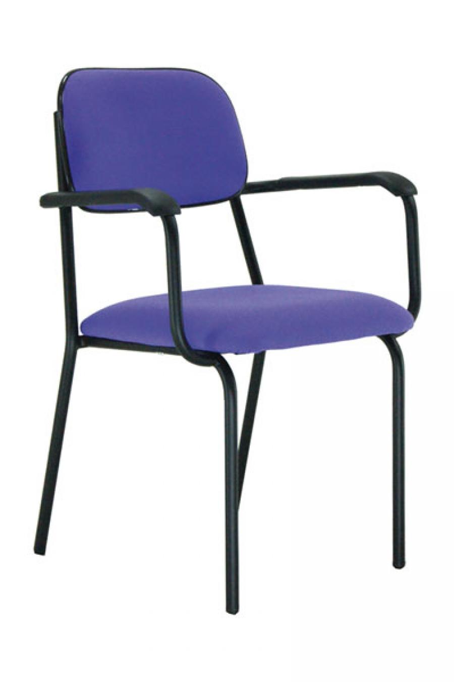Sillas de biblioteca for Sillas y sillas