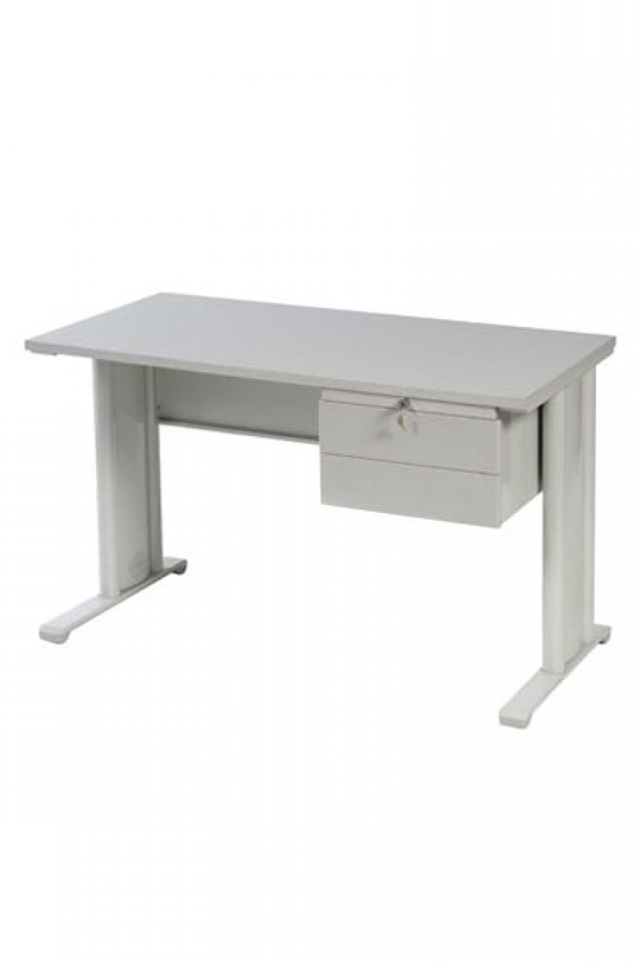 Mesas para oficinas for Mesas oficina baratas