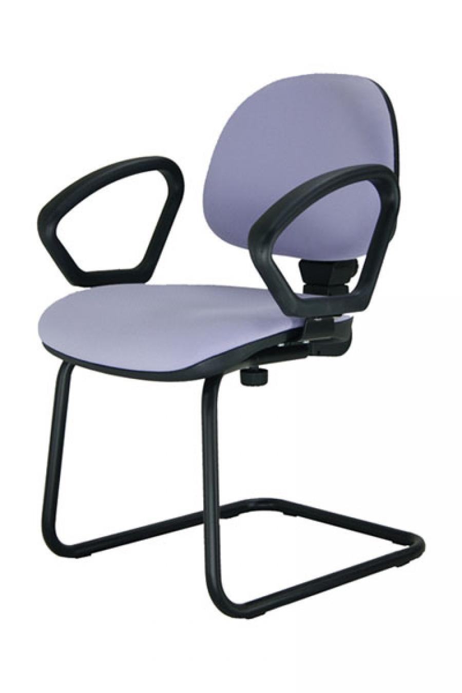 Sillas de escritorio baratas for Sillas de oficina baratas