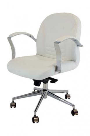sillones para escritorio