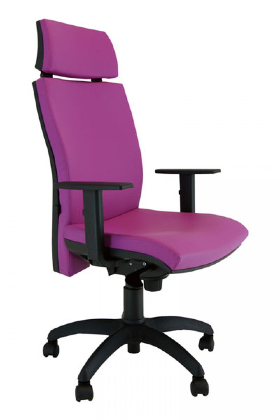 Sillones de oficina modernos for Sillones para oficina