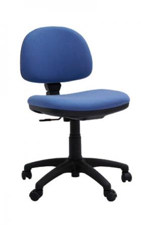 Sillas operativas para ordenador sillas de oficina for Sillas de ordenador