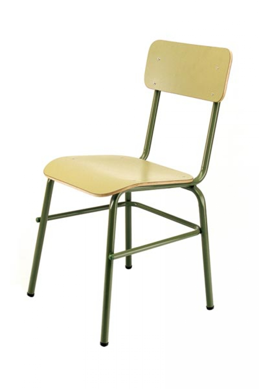 sillas escolares