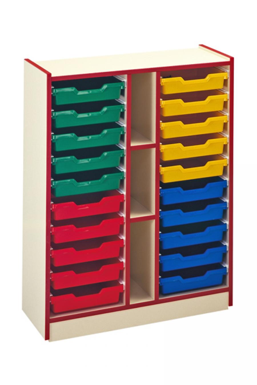 Muebles infantiles for Muebles infantiles a medida