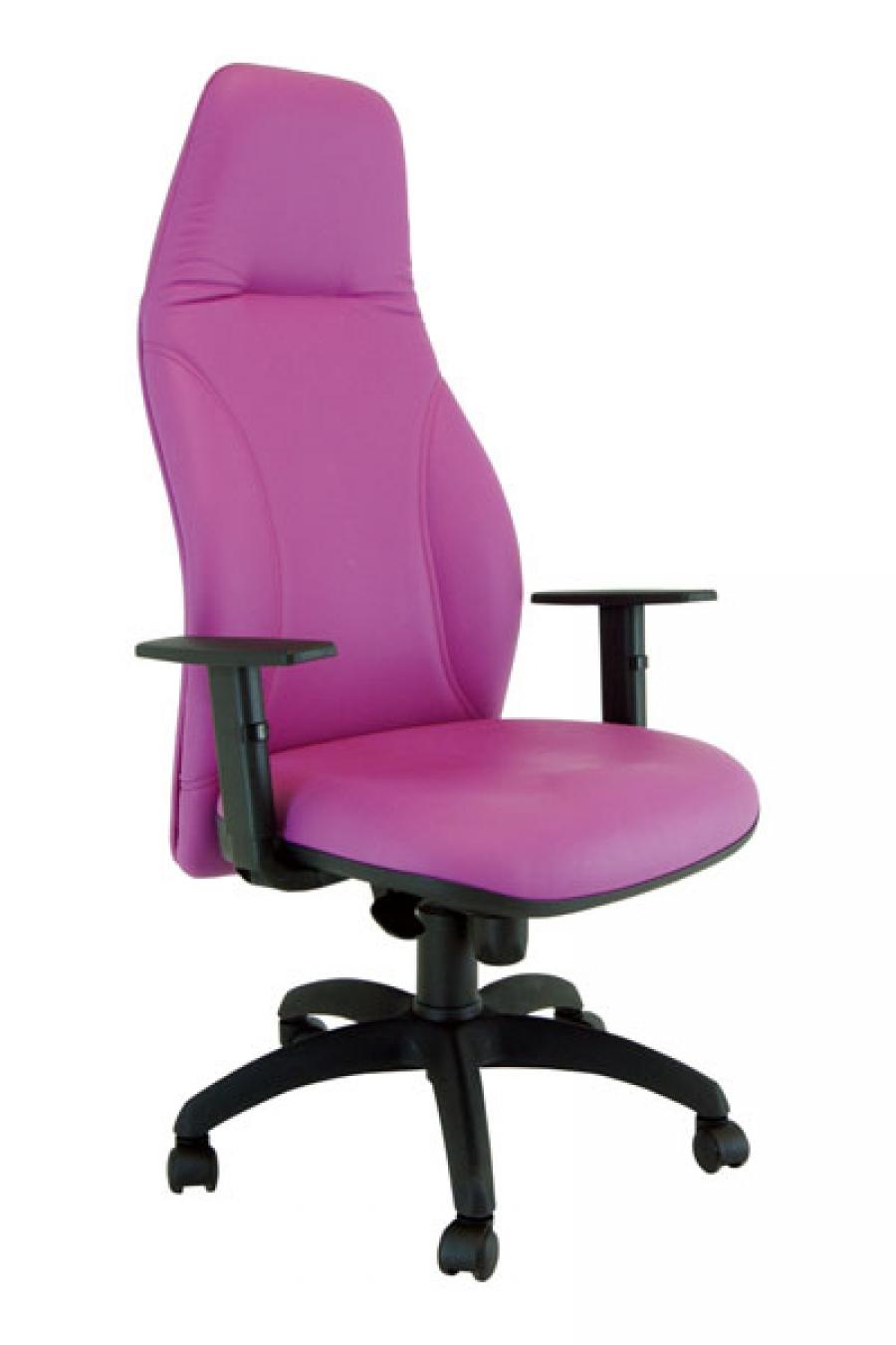 Sillas ergon micas de oficina for Sillas de oficina ergonomicas