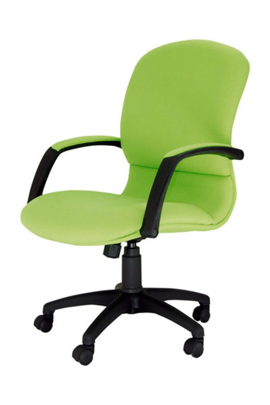 sillas de secretaria