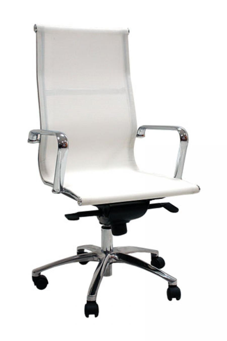 Grupo abejas renta de mobiliario sillones escritorios for Sillones escritorios oficina