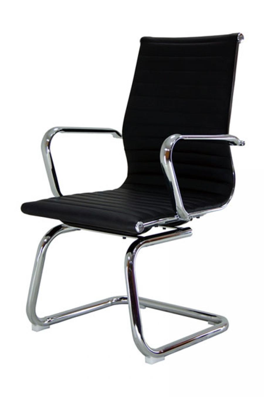 Sillas de oficina ergon micas for Sillas de oficina ergonomicas